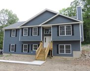 34 Emily (Lot 14) Drive, Wallkill image
