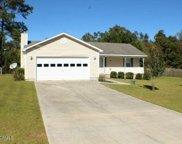 105 Littleleaf Court, Jacksonville image