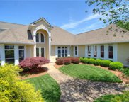 7106  Anchorage Lane Unit #106, Tega Cay image