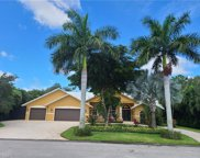 1836 Piccadilly Cir, Cape Coral image
