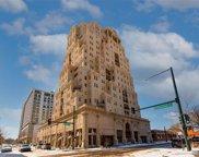 300 W 11th Avenue Unit 5B, Denver image