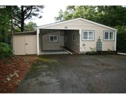 1600 RHODODENDRON DR Unit #38, Florence image
