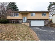 6350 Dawn Way, Inver Grove Heights image