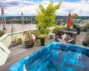 328 Clarkson Street Unit 1600, New Westminster image