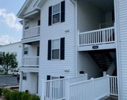 108 Jubilee Hill  Drive Unit #G, Grover image