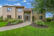 300 Farington Boulevard Unit 57, Holland image