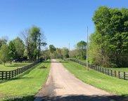2405 Sir Roberts Way, Louisville image