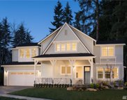 115 232nd Place S, Bothell image