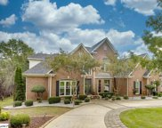 106 Meilland Drive, Greer image