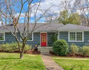 1501 Valley View Dr, Homewood image