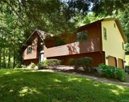33 Blue Ridge Mountain  Drive, Somers image