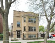 4650 North Karlov Avenue Unit 2, Chicago image