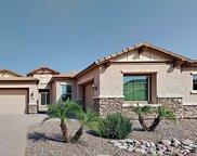 10906 E Thorton Avenue, Mesa image