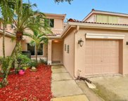 1764 Sw 110th Ter Unit #., Davie image