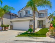 11219 Hunter Green Ct, Mira Mesa image