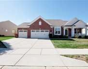 13284 Hockley  Drive, Fishers image