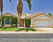 80372 Royal Aberdeen Drive, Indio image