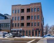 2156 N Damen Avenue Unit #3, Chicago image