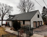 1111 West Northeast Shore Drive, Mchenry image