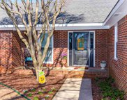 1726 Robinhood Way, Decatur image