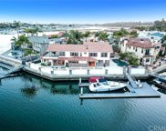 300 Morning Star Lane, Newport Beach image