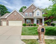 330 Cherry Hills Meadows, Grover image