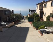 227 32nd Street, Manhattan Beach image