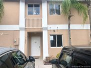 14057 Sw 179th St Unit #14057, Miami image