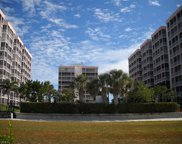7150 Estero BLVD Unit 902, Fort Myers Beach image