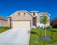 1392 Kamryn Way, New Braunfels image