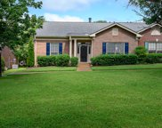 1528 Brentwood Pointe, Franklin image