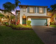 11712 SW Bennington Circle, Port Saint Lucie image