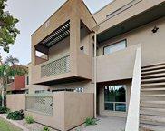 3500 N Hayden Road Unit #1703, Scottsdale image
