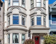 1662 Page Street, San Francisco image