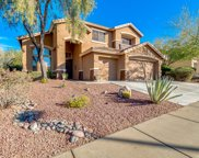 2826 W Stowe Court, Anthem image