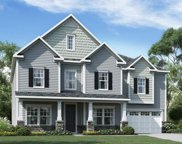 208 Gravel Brook Court, Cary image