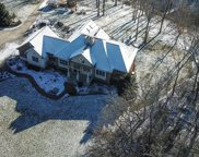 4886 Klatte  Road, Union Twp image