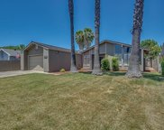 1315  Havenhill Way, Stockton image