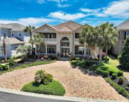 885 Bluffview Dr., Myrtle Beach image