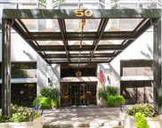 50 East Bellevue Place Unit 1003, Chicago image
