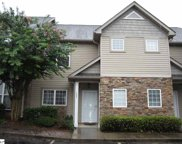 205 Ashby Drive, Greenville image