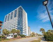 5511 N Ocean Blvd. Unit 903, Myrtle Beach image