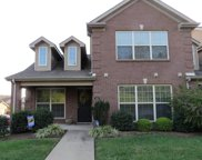 1339 Russell Springs Drive, Lexington image