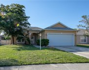 1732 Summer Breeze Way, Sarasota image