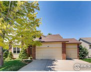 841 W 126th Ct, Westminster image