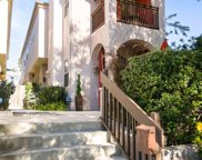 1732 Chalcedony St, Pacific Beach/Mission Beach image