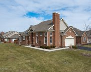 13200 Greenleaf Trail, Palos Heights image