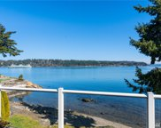 5223 Watauga Beach Dr E, Port Orchard image