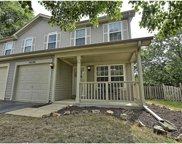 14226 South Napa Circle, Plainfield image