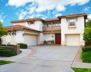 1634 Coolsprings Ct, Chula Vista image